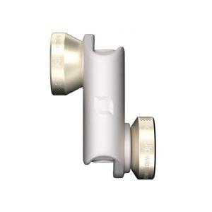 Olloclip iPhone 6s og 6s Plus kameralinse
