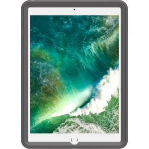 OtterBox UnlimitEd for iPad 9.7""