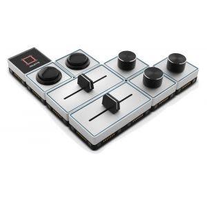 Palette modulbaserte kontrollere - ekspertsett