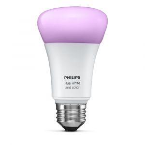 Philips Hue enkeltpære E27