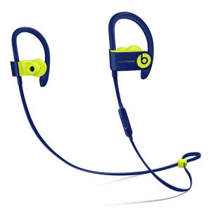 Powerbeats3 Pop Trådløse øreplugger - Indigo