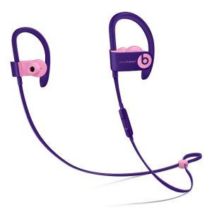 Powerbeats3 Pop Trådløse øreplugger - Lilla