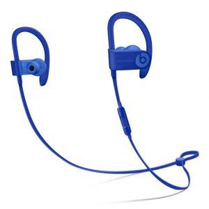 Powerbeats3 trådløse øretelefoner – Neighborhood Collection – havblå