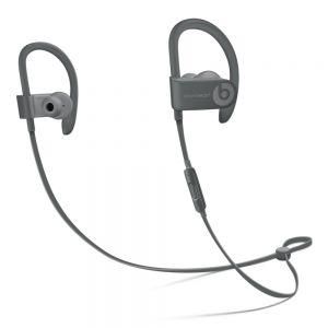 Powerbeats3 trådløse øretelefoner – Neighborhood Collection – koksgrå