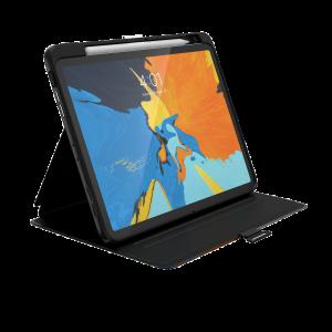Speck Presidio Pro Folio-etui til iPad Pro 12,9-tommer (3. gen)
