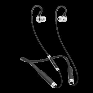 RHA MA750 trådløse ørepropper
