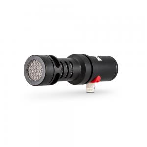 Røde Me-L Video mikrofon - lightning