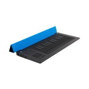 Roli Rise 25 Flip Case - blå