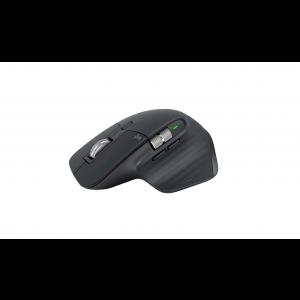 Logitech MX Master 3 Trådløs mus