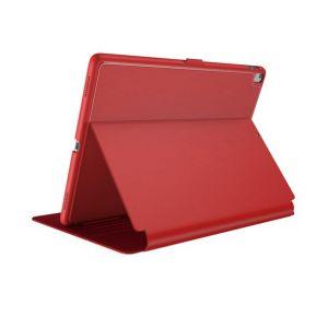 Speck Balance Folio til iPad Pro 10,5-tommer - rød