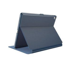 Speck Balance Folio til iPad - blå