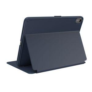 Speck Balance Folio til iPad Pro 11-tommer - blå