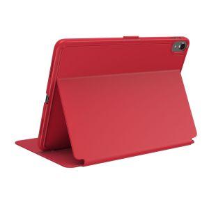 Speck Balance Folio til iPad Pro 11-tommer - rød