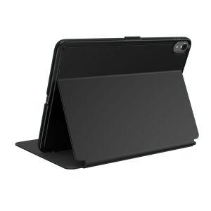 Speck Balance Folio til iPad Pro 11-tommer - svart