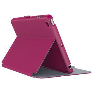 Speck StyleFolio for iPad mini 4 - rosa