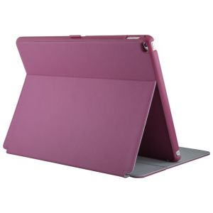 Speck StyleFolio for iPad Pro 12,9-tommer - rosa