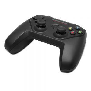 SteelSeries Nimbus trådløs spillkontroller