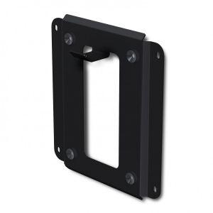 Flexson Sonos SUB veggfeste - svart