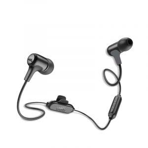 JBL trådløse ørepropper: E25BT - svart