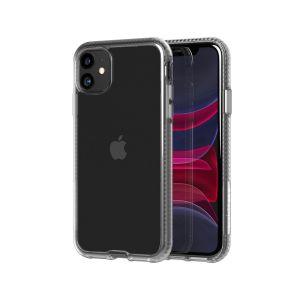 tech21 Pure Clear til iPhone 11 - Klart