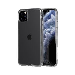 tech21 Pure Clear for iPhone 11 Pro Max - Klart