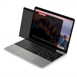 "Targus Privacy Screen til MacBook Pro 13"" med USB-C"