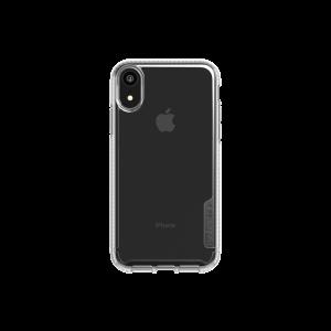 Tech21 Pure deksel til iPhone XR