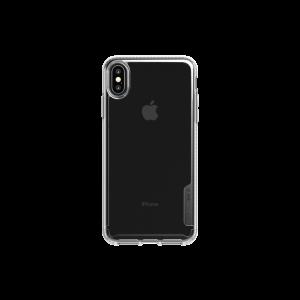 Tech21 Pure deksel til iPhone XS Max