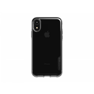 Tech21 Pure Tint deksel til iPhone XR