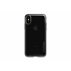 Tech21 Pure Tint deksel til iPhone XS