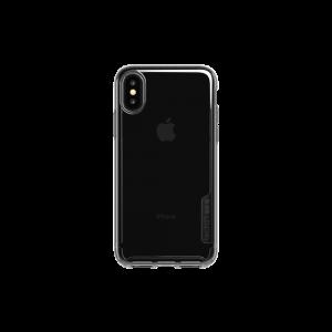 Tech21 Pure Tint deksel til iPhone XS