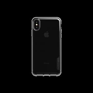 Tech21 Pure Tint deksel til iPhone XS Max