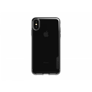 Tech21 Pure Tint deksel til iPhone XS Max