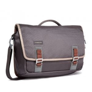 Timbuk2 Command Messenger Bag - brun