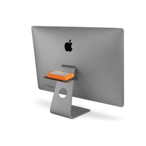 Twelve South BackPack til iMac - svart