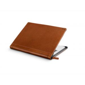 Twelve South Journal til MacBook Air Retina og MacBook Pro 13-tommer