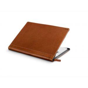 Twelve South Journal til MacBook Pro 15-tommer
