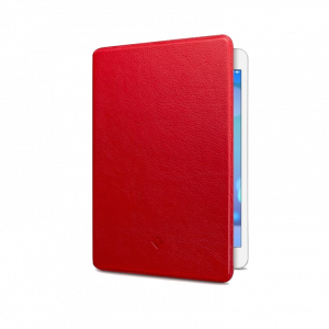 Twelve South SurfacePad for iPad Air - rød