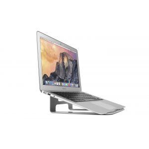 Twelve South ParcSlope for MacBook og iPad Pro - sølv