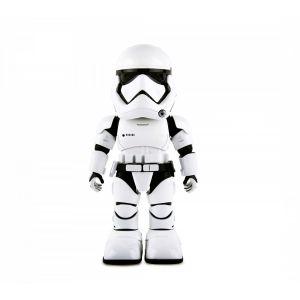 Ubtech Stormtrooper - app-styrt robot