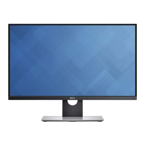 "Dell 27"" LED UltraSharp UP2716D"