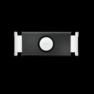Vogels TMM 1000 Tablet Holder Universal