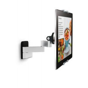 Vogels TMS 1030 - fleksibelt feste til iPad