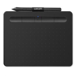 Wacom Intuos Bluetooth-tegnebrett small