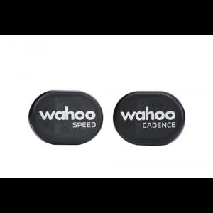 Wahoo RPM Hastighets- og kadenssensor
