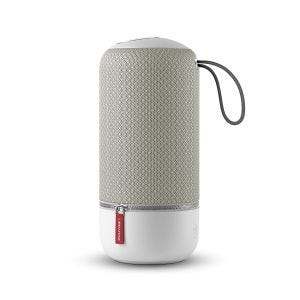 Libratone Zipp Mini høyttaler - lys grå