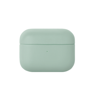 Native Union AirPods Pro skinnetui - Salviegrønn