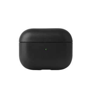 Native Union AirPods Pro skinnetui - Svart
