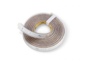 Eve Light Strip lyslenkeforlenger - 2 meter
