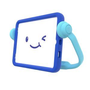 """Speck Case-E Run etui for iPad 10,2"""" (7. og 8. gen) - Blå"""